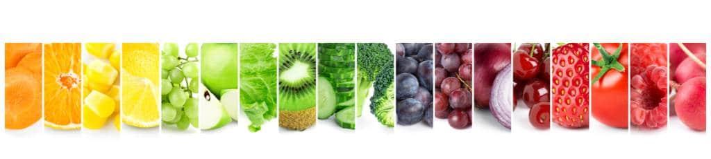 Gesunde Tipps, die ernährungsbewusste Menschen jeden Morgen tun