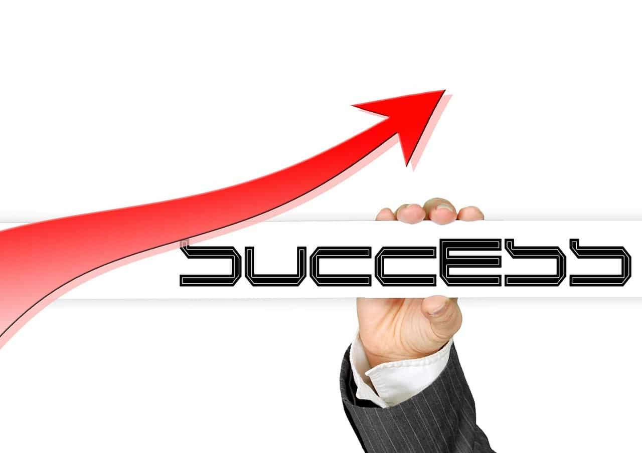 Wie Sie erfolgreich Mitarbeiter führen