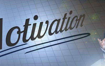 Warum du dich nicht um Überstunden kümmern solltest, sondern um Motivation