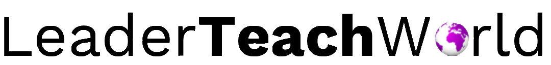 LeaderTeachWorld.com