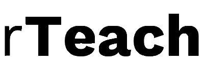 LeaderTeachWorld – die Nr.1 in Leadershipkompetenz in kürze  als Onlinekurs verfügbar…..